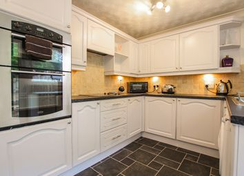 Thumbnail 2 bed semi-detached house to rent in Selby Close, Accrington