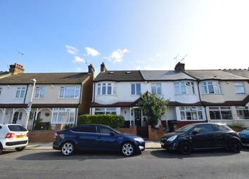Thumbnail 4 bed semi-detached house to rent in Woodfield Avenue, Gravesend