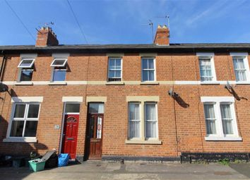 Thumbnail 2 bed terraced house for sale in Dynevor Street, Tredworth, Gloucester