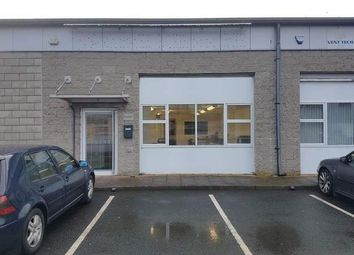 Thumbnail Office to let in Unit 5, Randalstown Road Business Park, Antrim, County Antrim