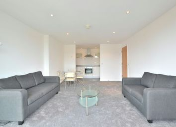 Thumbnail 2 bed flat for sale in Cornhill, Liverpool
