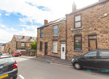 Thumbnail 3 bed terraced house to rent in Cundy Street, Walkley, Sheffield