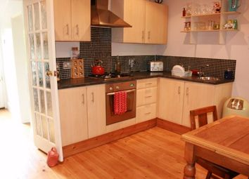 Thumbnail 2 bed end terrace house to rent in Stanley Street North, Bedminster, Bristol