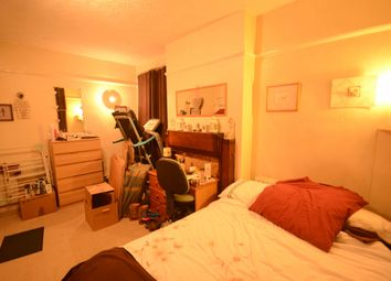 Thumbnail 4 bed end terrace house to rent in Grand Drive, Raynes Park