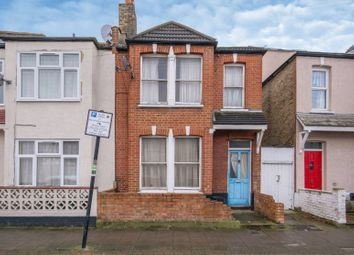 Thumbnail 2 bed property for sale in Pevensey Road, Tooting