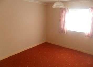 Thumbnail 5 bedroom terraced house to rent in Curzon Street, Reading
