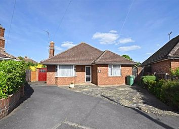 3 bed bungalow for sale in The Avenue, Longlevens, Gloucester GL2