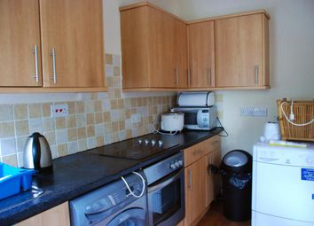 Thumbnail 4 bed terraced house to rent in Beeston Road, Nottingham