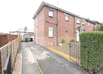 Thumbnail 3 bedroom terraced house for sale in Coldwell Road, Leeds, West Yorkshire