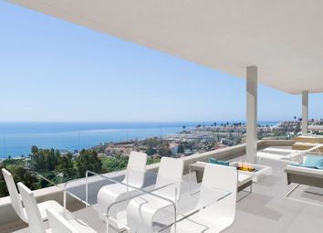Thumbnail 1 bed apartment for sale in Fuengirola, Costa Del Sol, Spain