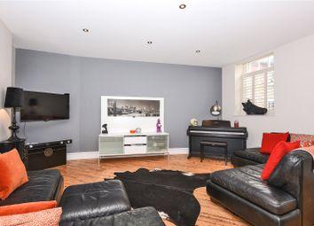 Thumbnail 2 bed flat for sale in Carding Place, Eton Square, Eton, Berkshire