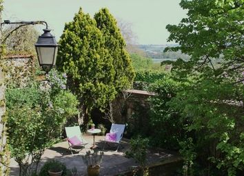 Thumbnail 8 bed detached house for sale in Auvergne, Allier, Moulins