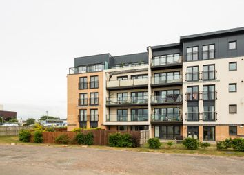 Thumbnail 1 bed flat for sale in Flat 14, 8 Or 8/14 Tait Wynd, Brunstane