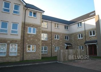 Thumbnail 2 bed flat to rent in 18 Alastair Soutar Crescent, Invergowrie, Dundee