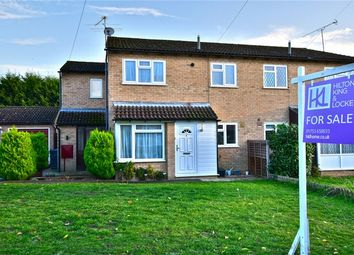 Thumbnail 1 bed property for sale in Rixon Close, George Green, Slough, Buckinghamshire