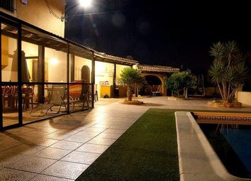 Thumbnail 7 bed villa for sale in 03689 Hondón De Los Frailes, Alicante, Spain
