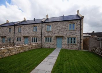 4 bed country house for sale in Long Street, Croscombe, Wells BA5
