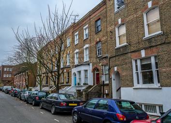 Thumbnail 1 bedroom flat to rent in Gardnor Road, Hampstead