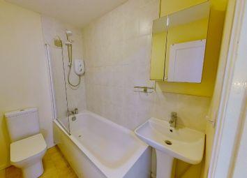 Thumbnail 2 bed flat to rent in Ardarroch Court, Aberdeen