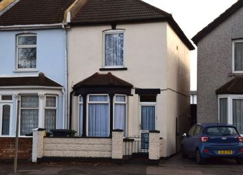 Thumbnail 2 bed property for sale in London Road, Stone, Dartford