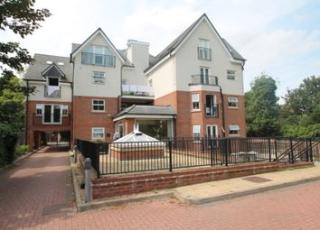 Thumbnail 14 bed detached house for sale in Montague Road, Edgbaston, Birmingham