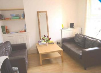 Thumbnail 2 bedroom flat to rent in Victoria Road, Hendon