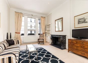 Thumbnail 1 bed flat for sale in St. George's Drive, Pimlico, London