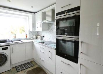 Thumbnail 3 bed semi-detached house for sale in Skelsceugh Road, Winder, Frizington