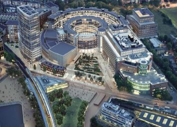 Thumbnail Studio for sale in The Crescent, Television Centre, White City