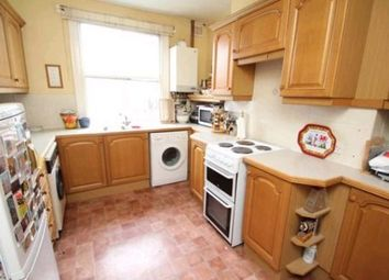 Thumbnail 3 bed flat to rent in Clyde Road, Croydon