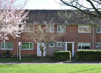 Thumbnail 3 bedroom terraced house for sale in Hollybrow, Bournville Village Trust, Selly Oak