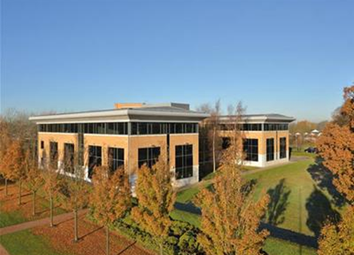 Thumbnail Office for sale in 3400 Lakeside, Cheadle