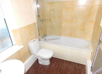 Thumbnail 2 bed property to rent in Fenton Street, Barrow-In-Furness