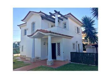 Thumbnail 3 bed detached house for sale in Aldeia De Juzo (Cascais), Cascais E Estoril, Cascais