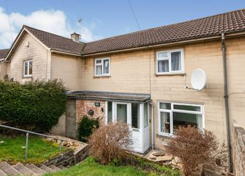 3 bed terraced house to rent in Kelston View, Bath BA2