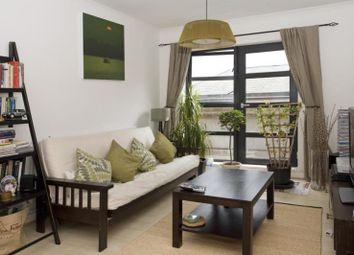 Thumbnail 2 bed flat to rent in Backchurch Lane, London