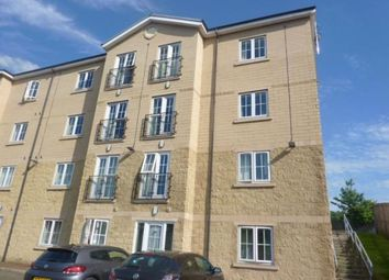 Thumbnail 1 bed flat for sale in Dock Mill, Dock Lane, Shipley, West Yorkshire