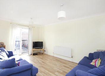 Thumbnail 2 bed flat to rent in Bellmaker Court, 136 St. Pauls Way, Bow, London