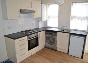 Thumbnail 1 bed flat to rent in The Avenue, Ealing, Greater London.