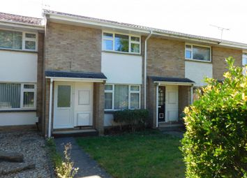 Thumbnail 2 bedroom terraced house to rent in Frenchs Farm Road, Poole, Dorset