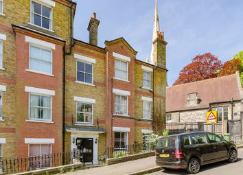 Thumbnail 1 bed flat for sale in Christchurch Hill, Hampstead
