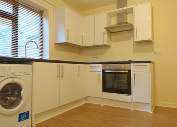 Thumbnail 1 bed flat to rent in Flat 9, Avenue Road