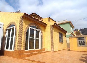 Thumbnail 4 bed villa for sale in Bolnuevo, Mazarron, 30877 Murcia, Spain