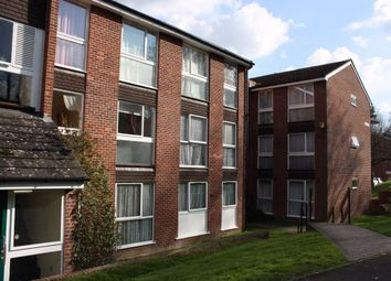 1 bed flat to rent in Trafalgar Court, Southcote Road, Reading, Berkshire RG30