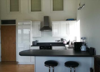 Thumbnail 2 bed flat to rent in Revett House, 59 Norwich Road, Ipswich
