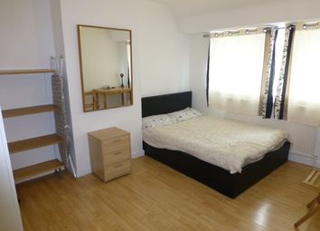 Thumbnail 4 bed semi-detached house to rent in Barn Hill, Wembley Park