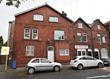 Thumbnail 1 bed flat to rent in Broadoak Road, Ashton-Under-Lyne