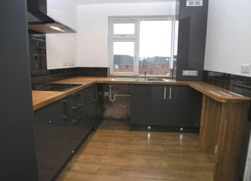 Thumbnail 3 bedroom flat for sale in Stourbridge, Amblecote, Piper Place