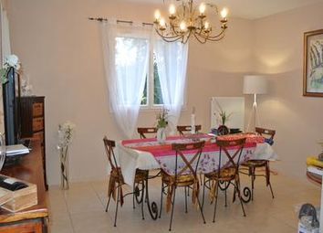 Thumbnail 3 bed villa for sale in Nice, Alpes-Maritimes, France