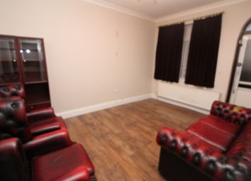 Thumbnail 2 bed maisonette to rent in Elmdene Road, Woolwich